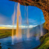 Iceland - Fatherheart - France