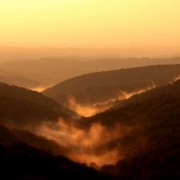 mountains - Fatherheart - France