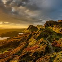scotland-Fatherheart-France