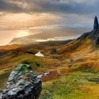 landscape-Fatherheart-£France