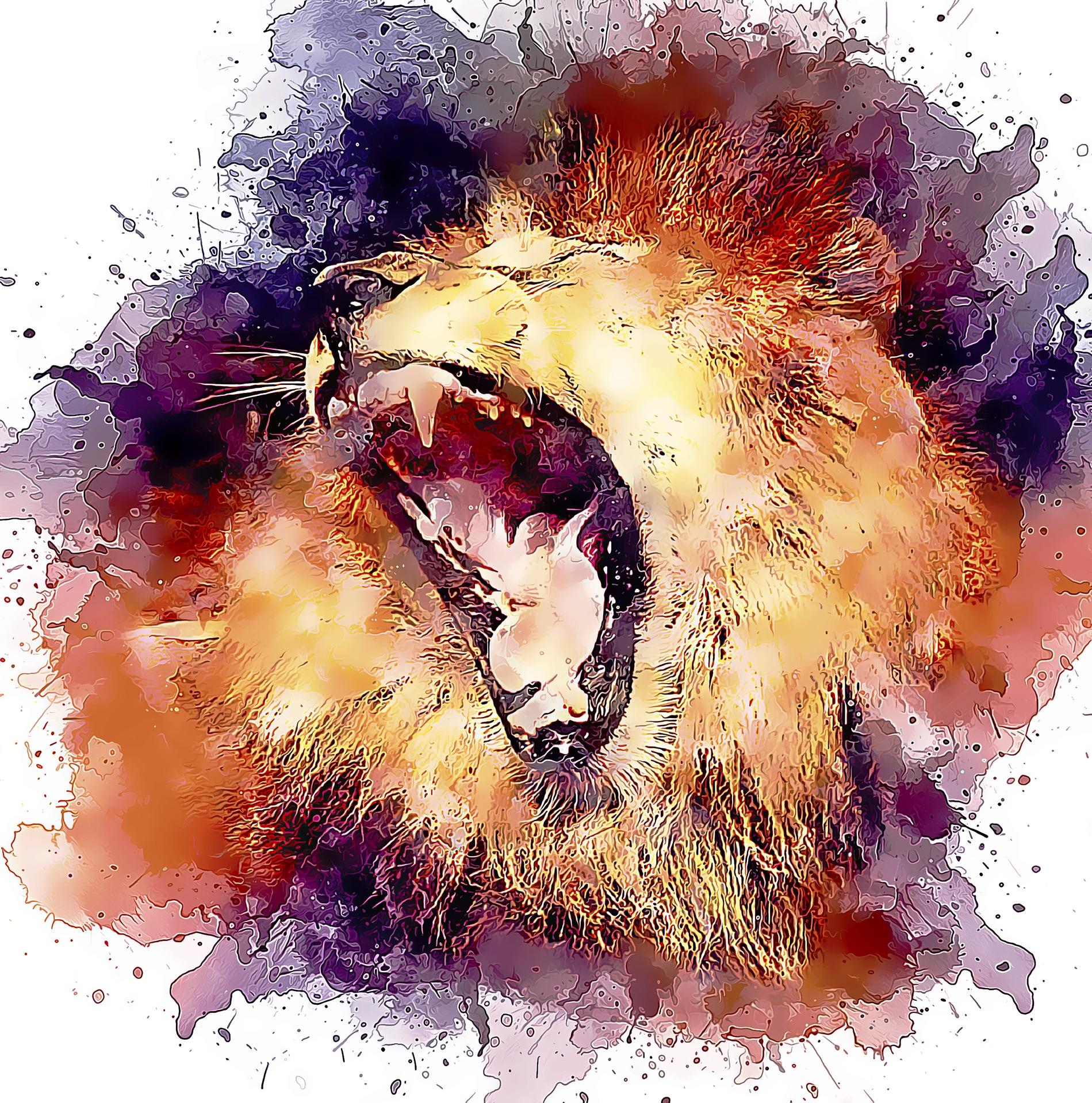 lion-Fatherheart-France