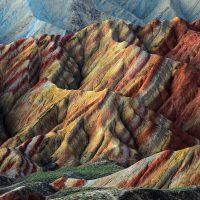 mountains-Fatherheart - France