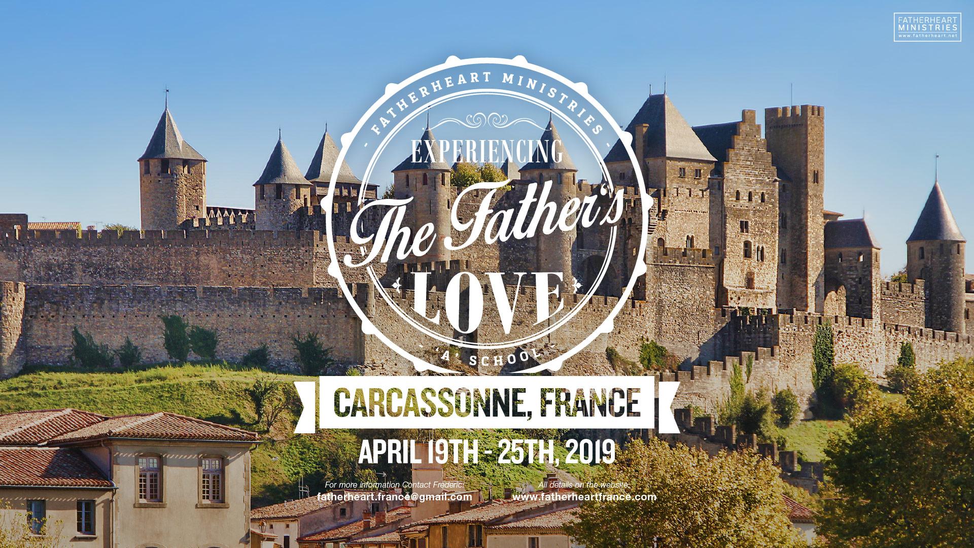 Fatherheart-France