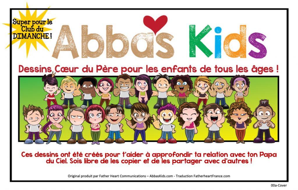 AbbasKids-Fatherheart-France-000