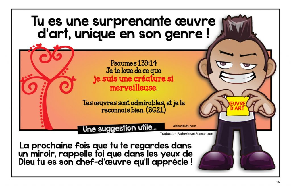 AbbasKids-Fatherheart-France-016