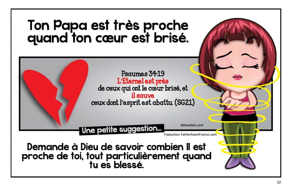 AbbasKids-Fatherheart-France-022