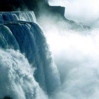 niagara-falls-Fatherheart-France