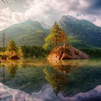 waters-Fatherheart-France